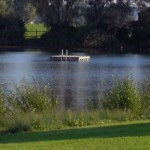 Ludwigsfelder See