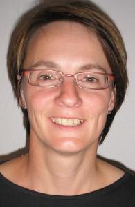 Sonja Fiedler-Tresp